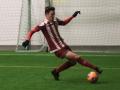 FC Infonet (00) -FC Santos (00) (U17)(16.11.16)-0692