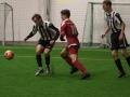 FC Infonet (00) -FC Santos (00) (U17)(16.11.16)-0699