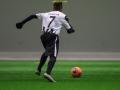 FC Infonet (00) -FC Santos (00) (U17)(16.11.16)-0702