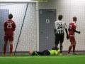 FC Infonet (00) -FC Santos (00) (U17)(16.11.16)-0710