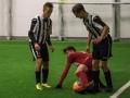 FC Infonet (00) -FC Santos (00) (U17)(16.11.16)-0724