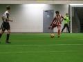FC Infonet (00) -FC Santos (00) (U17)(16.11.16)-0746