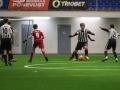 FC Infonet (00) -FC Santos (00) (U17)(16.11.16)-0749