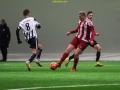 FC Infonet (00) -FC Santos (00) (U17)(16.11.16)-0757