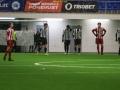 FC Infonet (00) -FC Santos (00) (U17)(16.11.16)-0767