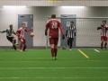 FC Infonet (00) -FC Santos (00) (U17)(16.11.16)-0771