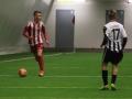 FC Infonet (00) -FC Santos (00) (U17)(16.11.16)-0787