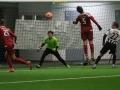 FC Infonet (00) -FC Santos (00) (U17)(16.11.16)-0804