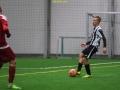 FC Infonet (00) -FC Santos (00) (U17)(16.11.16)-0817