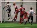FC Infonet (00) -FC Santos (00) (U17)(16.11.16)-0837