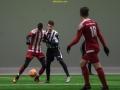 FC Infonet (00) -FC Santos (00) (U17)(16.11.16)-0885