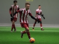 FC Infonet (00) -FC Santos (00) (U17)(16.11.16)-0890