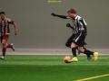 FC Infonet (00) -FC Santos (00) (U17)(16.11.16)-0894