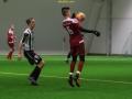 FC Infonet (00) -FC Santos (00) (U17)(16.11.16)-0901