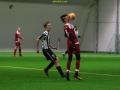 FC Infonet (00) -FC Santos (00) (U17)(16.11.16)-0902
