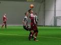 FC Infonet (00) -FC Santos (00) (U17)(16.11.16)-0903