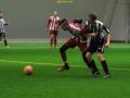 FC Infonet (00) -FC Santos (00) (U17)(16.11.16)-0905