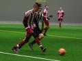 FC Infonet (00) -FC Santos (00) (U17)(16.11.16)-0910