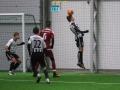 FC Infonet (00) -FC Santos (00) (U17)(16.11.16)-0924