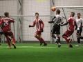 FC Infonet (00) -FC Santos (00) (U17)(16.11.16)-0929