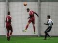 Tallinna FC Infonet (00) - Tartu FC Santos (00) (16.11.16)