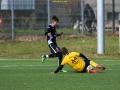 FC Infonet (01) - Raplamaa JK (01) (U16 II)(23.04.16)-3338