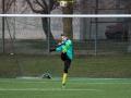 FC Infonet (01) - Raplamaa JK (01) (U16 II)(23.04.16)-3352