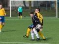 FC Infonet (01) - Raplamaa JK (01) (U16 II)(23.04.16)-3355