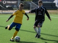 FC Infonet (01) - Raplamaa JK (01) (U16 II)(23.04.16)-3361