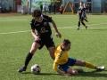FC Infonet (01) - Raplamaa JK (01) (U16 II)(23.04.16)-3363