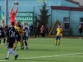 FC Infonet (01) - Raplamaa JK (01) (U16 II)(23.04.16)-3370