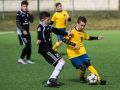 FC Infonet (01) - Raplamaa JK (01) (U16 II)(23.04.16)-3373