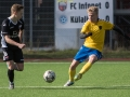 FC Infonet (01) - Raplamaa JK (01) (U16 II)(23.04.16)-3402