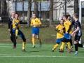 FC Infonet (01) - Raplamaa JK (01) (U16 II)(23.04.16)-3418