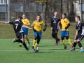 FC Infonet (01) - Raplamaa JK (01) (U16 II)(23.04.16)-3420