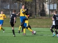 FC Infonet (01) - Raplamaa JK (01) (U16 II)(23.04.16)-3421