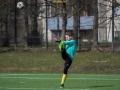 FC Infonet (01) - Raplamaa JK (01) (U16 II)(23.04.16)-3429
