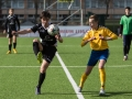 FC Infonet (01) - Raplamaa JK (01) (U16 II)(23.04.16)-3438