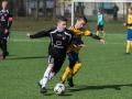 FC Infonet (01) - Raplamaa JK (01) (U16 II)(23.04.16)-3445