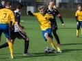 FC Infonet (01) - Raplamaa JK (01) (U16 II)(23.04.16)-3448