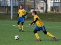 FC Infonet (01) - Raplamaa JK (01) (U16 II)(23.04.16)-3451