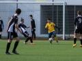 FC Infonet (01) - Raplamaa JK (01) (U16 II)(23.04.16)-3457