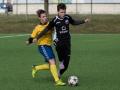 FC Infonet (01) - Raplamaa JK (01) (U16 II)(23.04.16)-3469