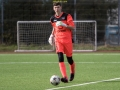FC Infonet (01) - Raplamaa JK (01) (U16 II)(23.04.16)-3480