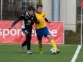 FC Infonet (01) - Raplamaa JK (01) (U16 II)(23.04.16)-3490
