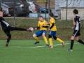 FC Infonet (01) - Raplamaa JK (01) (U16 II)(23.04.16)-3492
