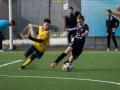 FC Infonet (01) - Raplamaa JK (01) (U16 II)(23.04.16)-3514