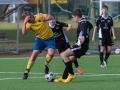 FC Infonet (01) - Raplamaa JK (01) (U16 II)(23.04.16)-3517