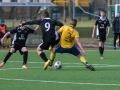 FC Infonet (01) - Raplamaa JK (01) (U16 II)(23.04.16)-3521