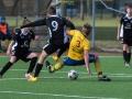 FC Infonet (01) - Raplamaa JK (01) (U16 II)(23.04.16)-3522